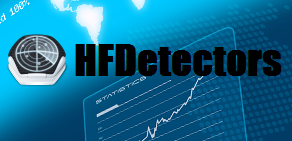 Hedge Fund Detectors